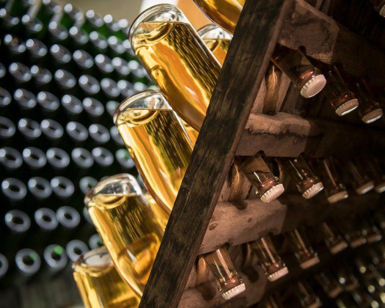 Arunda - Movimento Turismo del Vino Trentino Alto Adige
