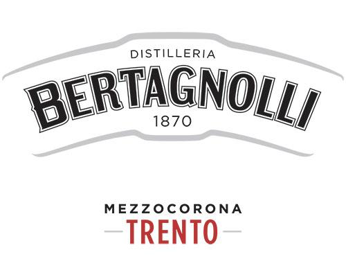 Bertagnolli - Movimento Turismo del Vino Trentino Alto Adige
