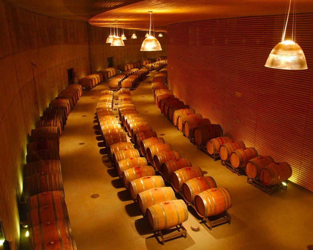 Maso Poli - Movimento Turismo del Vino Trentino Alto Adige