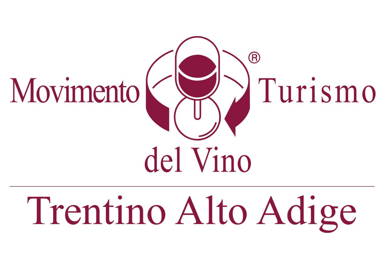 Movimento Turismo del Vino Trentino Alto Adige